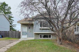 Photo 1: 2010 53 Street in Edmonton: Zone 29 House for sale : MLS®# E4178704