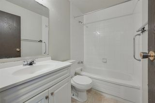 Photo 9: 2010 53 Street in Edmonton: Zone 29 House for sale : MLS®# E4178704