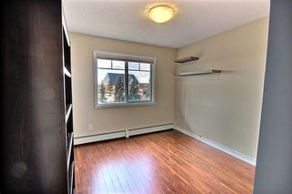 Photo 8: 308 273 CHARLOTTE Way: Sherwood Park Condo for sale : MLS®# E4179175