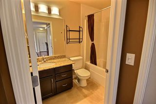 Photo 10: 308 273 CHARLOTTE Way: Sherwood Park Condo for sale : MLS®# E4179175