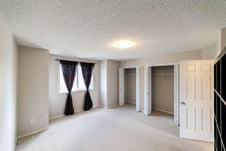 Photo 16: 12104 16 Avenue in Edmonton: Zone 55 House Half Duplex for sale : MLS®# E4180566