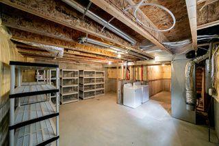Photo 21: 12104 16 Avenue in Edmonton: Zone 55 House Half Duplex for sale : MLS®# E4180566