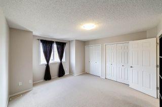Photo 15: 12104 16 Avenue in Edmonton: Zone 55 House Half Duplex for sale : MLS®# E4180566
