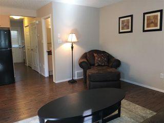 Photo 5: 12104 16 Avenue in Edmonton: Zone 55 House Half Duplex for sale : MLS®# E4180566