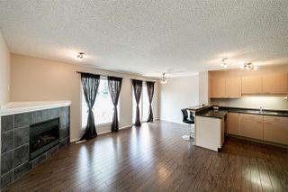 Photo 11: 12104 16 Avenue in Edmonton: Zone 55 House Half Duplex for sale : MLS®# E4180566