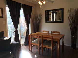 Photo 3: 12104 16 Avenue in Edmonton: Zone 55 House Half Duplex for sale : MLS®# E4180566