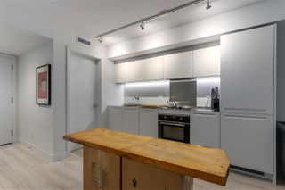 "Photo 4: 708 1133 HORNBY Street in Vancouver: Downtown VW Condo for sale in ""ADDITION"" (Vancouver West)  : MLS®# R2422132"