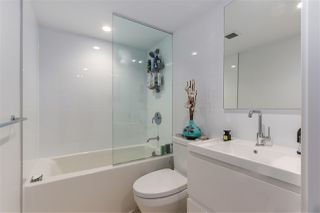 "Photo 11: 708 1133 HORNBY Street in Vancouver: Downtown VW Condo for sale in ""ADDITION"" (Vancouver West)  : MLS®# R2422132"