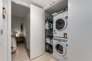 "Photo 13: 708 1133 HORNBY Street in Vancouver: Downtown VW Condo for sale in ""ADDITION"" (Vancouver West)  : MLS®# R2422132"