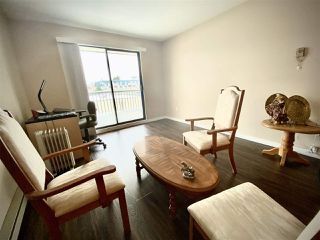 "Photo 2: 204 45744 SPADINA Avenue in Chilliwack: Chilliwack W Young-Well Condo for sale in ""APPLEWOOD"" : MLS®# R2431203"