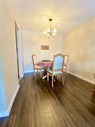 "Photo 10: 204 45744 SPADINA Avenue in Chilliwack: Chilliwack W Young-Well Condo for sale in ""APPLEWOOD"" : MLS®# R2431203"