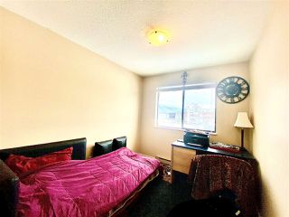 "Photo 12: 204 45744 SPADINA Avenue in Chilliwack: Chilliwack W Young-Well Condo for sale in ""APPLEWOOD"" : MLS®# R2431203"