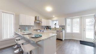 Photo 6: 3506 30 Avenue in Edmonton: Zone 29 House for sale : MLS®# E4185225