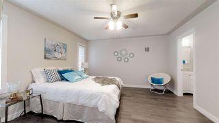 Photo 16: 3506 30 Avenue in Edmonton: Zone 29 House for sale : MLS®# E4185225