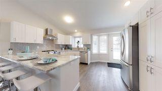 Photo 3: 3506 30 Avenue in Edmonton: Zone 29 House for sale : MLS®# E4185225