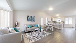 Photo 2: 3506 30 Avenue in Edmonton: Zone 29 House for sale : MLS®# E4185225