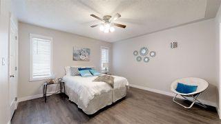 Photo 14: 3506 30 Avenue in Edmonton: Zone 29 House for sale : MLS®# E4185225