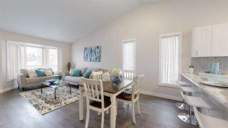 Photo 5: 3506 30 Avenue in Edmonton: Zone 29 House for sale : MLS®# E4185225