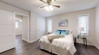 Photo 15: 3506 30 Avenue in Edmonton: Zone 29 House for sale : MLS®# E4185225