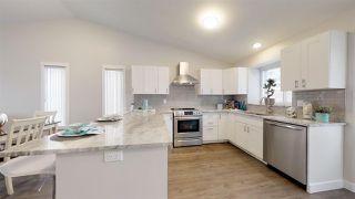 Photo 8: 3506 30 Avenue in Edmonton: Zone 29 House for sale : MLS®# E4185225