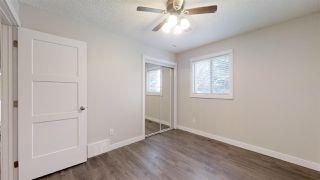 Photo 24: 3506 30 Avenue in Edmonton: Zone 29 House for sale : MLS®# E4185225