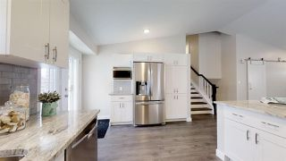 Photo 7: 3506 30 Avenue in Edmonton: Zone 29 House for sale : MLS®# E4185225