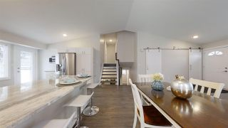 Photo 1: 3506 30 Avenue in Edmonton: Zone 29 House for sale : MLS®# E4185225