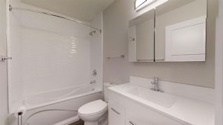 Photo 12: 3506 30 Avenue in Edmonton: Zone 29 House for sale : MLS®# E4185225