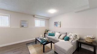 Photo 23: 3506 30 Avenue in Edmonton: Zone 29 House for sale : MLS®# E4185225