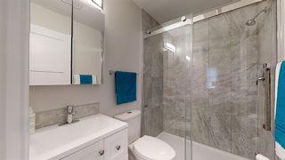 Photo 17: 3506 30 Avenue in Edmonton: Zone 29 House for sale : MLS®# E4185225