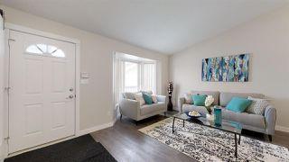 Photo 4: 3506 30 Avenue in Edmonton: Zone 29 House for sale : MLS®# E4185225