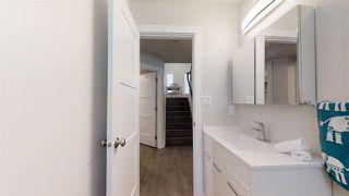 Photo 22: 3506 30 Avenue in Edmonton: Zone 29 House for sale : MLS®# E4185225