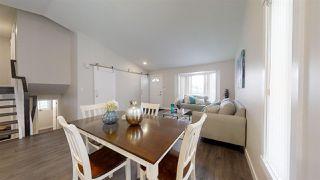 Photo 10: 3506 30 Avenue in Edmonton: Zone 29 House for sale : MLS®# E4185225