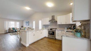 Photo 9: 3506 30 Avenue in Edmonton: Zone 29 House for sale : MLS®# E4185225