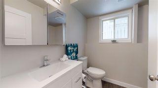 Photo 21: 3506 30 Avenue in Edmonton: Zone 29 House for sale : MLS®# E4185225
