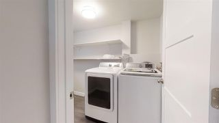 Photo 19: 3506 30 Avenue in Edmonton: Zone 29 House for sale : MLS®# E4185225