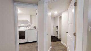 Photo 18: 3506 30 Avenue in Edmonton: Zone 29 House for sale : MLS®# E4185225