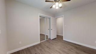 Photo 13: 3506 30 Avenue in Edmonton: Zone 29 House for sale : MLS®# E4185225