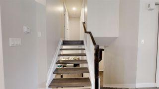 Photo 11: 3506 30 Avenue in Edmonton: Zone 29 House for sale : MLS®# E4185225