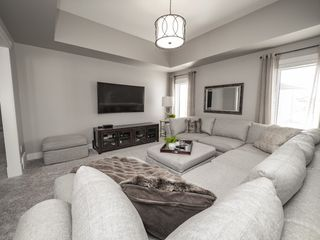 Photo 23: 6410 61 Avenue: Beaumont House for sale : MLS®# E4188222