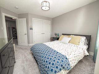 Photo 36: 6410 61 Avenue: Beaumont House for sale : MLS®# E4188222