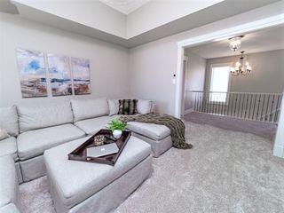Photo 24: 6410 61 Avenue: Beaumont House for sale : MLS®# E4188222