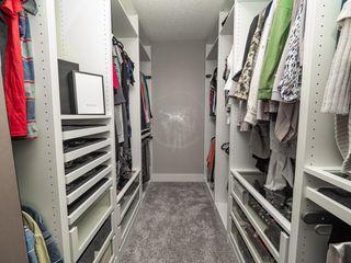 Photo 31: 6410 61 Avenue: Beaumont House for sale : MLS®# E4188222