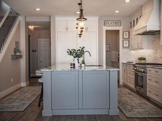 Photo 8: 6410 61 Avenue: Beaumont House for sale : MLS®# E4188222