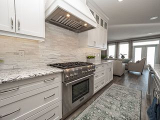 Photo 10: 6410 61 Avenue: Beaumont House for sale : MLS®# E4188222