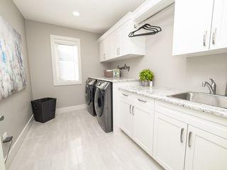 Photo 37: 6410 61 Avenue: Beaumont House for sale : MLS®# E4188222