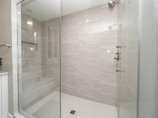 Photo 30: 6410 61 Avenue: Beaumont House for sale : MLS®# E4188222