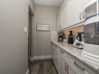 Photo 13: 6410 61 Avenue: Beaumont House for sale : MLS®# E4188222