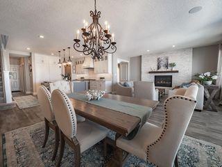 Photo 15: 6410 61 Avenue: Beaumont House for sale : MLS®# E4188222