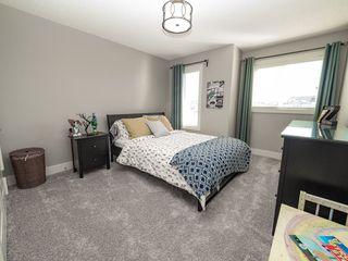 Photo 35: 6410 61 Avenue: Beaumont House for sale : MLS®# E4188222